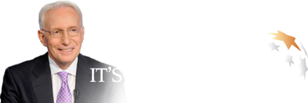 Sid Roth - It's Supernatural